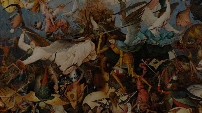 bruegel-painting-vr2