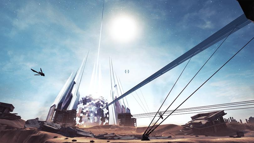 damaged-core-oculus-rift_TheCore