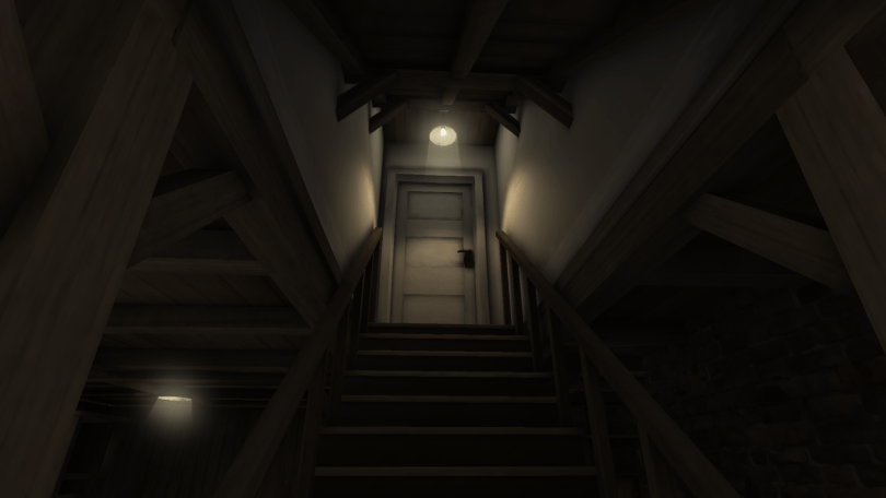 deadsecret-screenshot_basement2