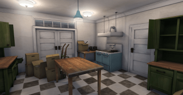 deadsecret_kitchen