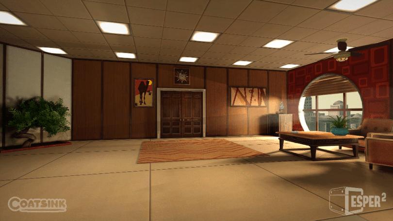 esper2-oculus-PreviewArt_002