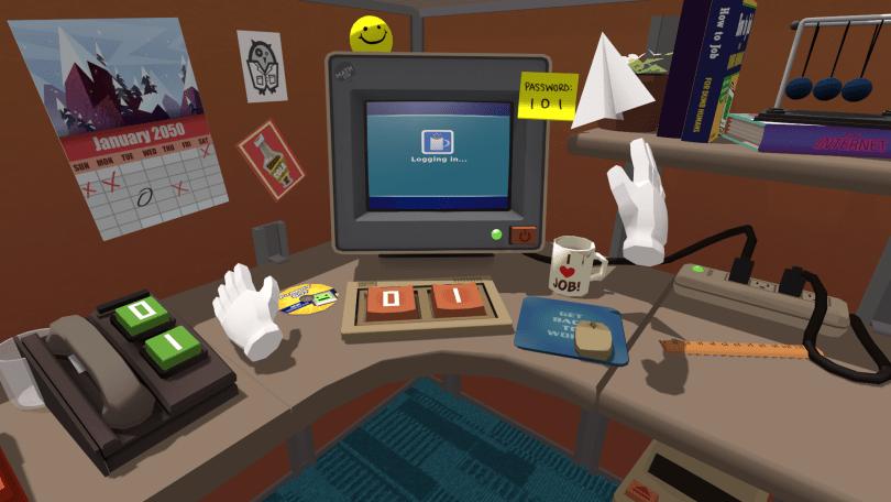 job-simulator-oculus-rift-office1