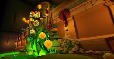 luckys-tale-oculus-rift-Screenshot_02