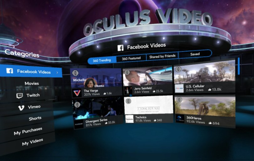 oculus-gearvr-facebook-video2