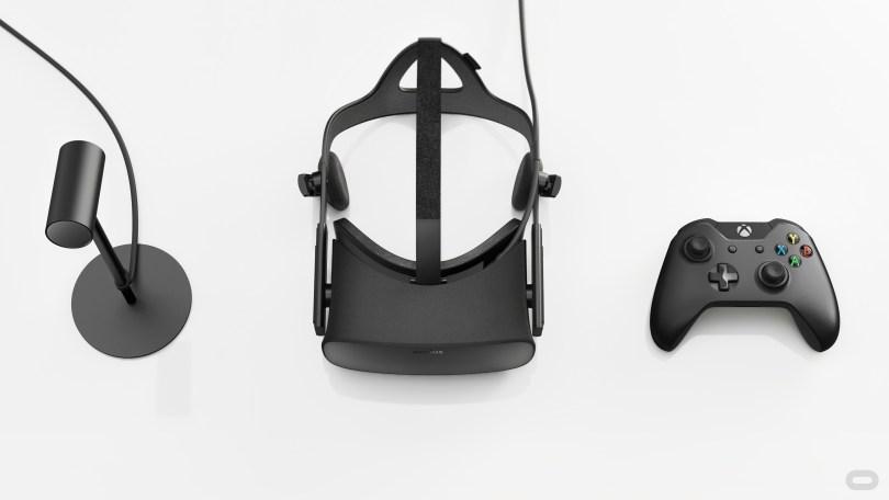 oculus-rift-gamepad