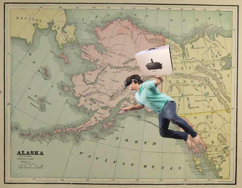 oculus-rift-palmer-luckey-alaska-delivery0