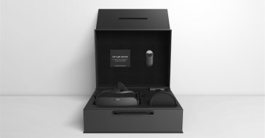 oculus-rift-shipping-delivery-unboxing2