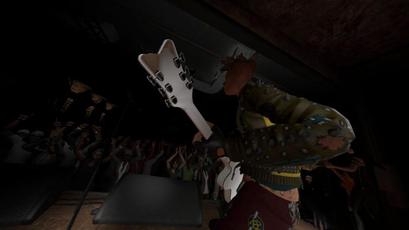 rockband-vr-oculus-rift2