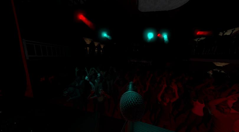 rockband-vr-oculus-rift3