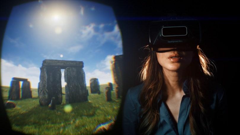 stonehenge-vr-trailer-oculus
