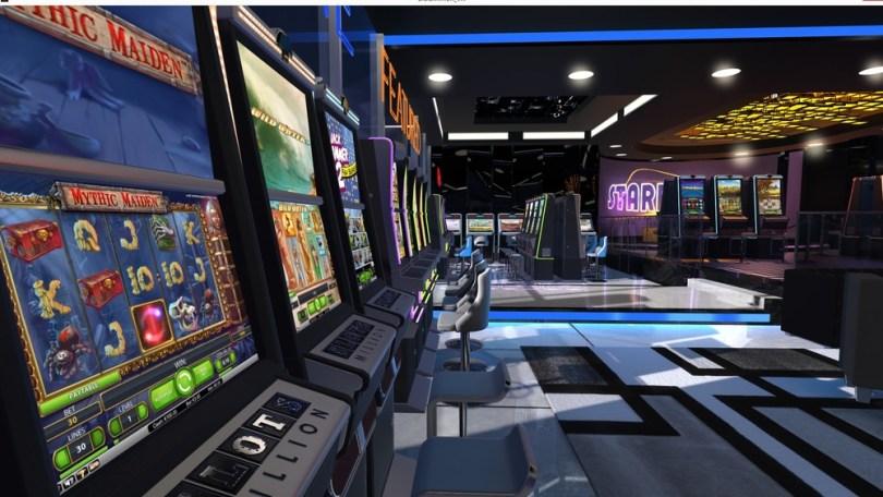 vr-casino-gaming3