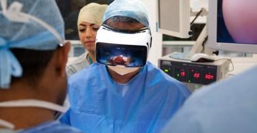 vr-live-stream-surgery
