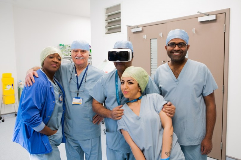 vr-live-stream-surgery2