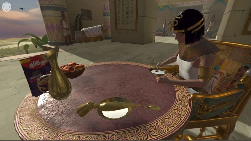 ancient-legends-virtual-reality-cereal5