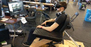 oculus-major-league-hacking-iribe2