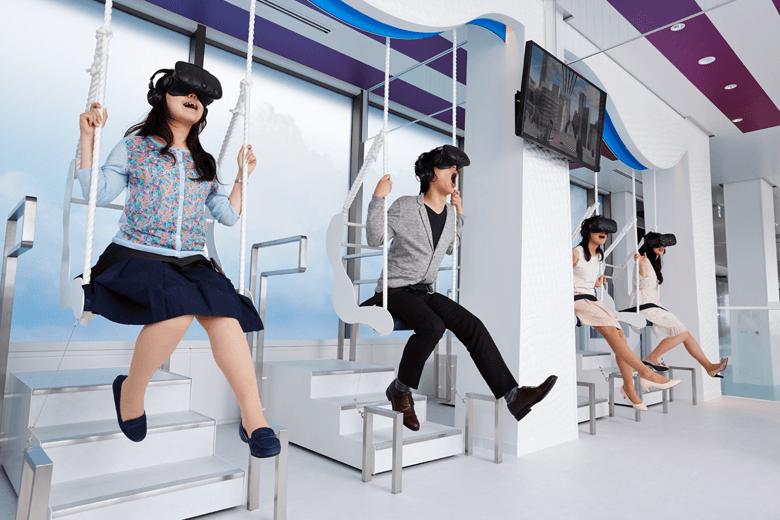 sky-circus-swing-coaster-vr