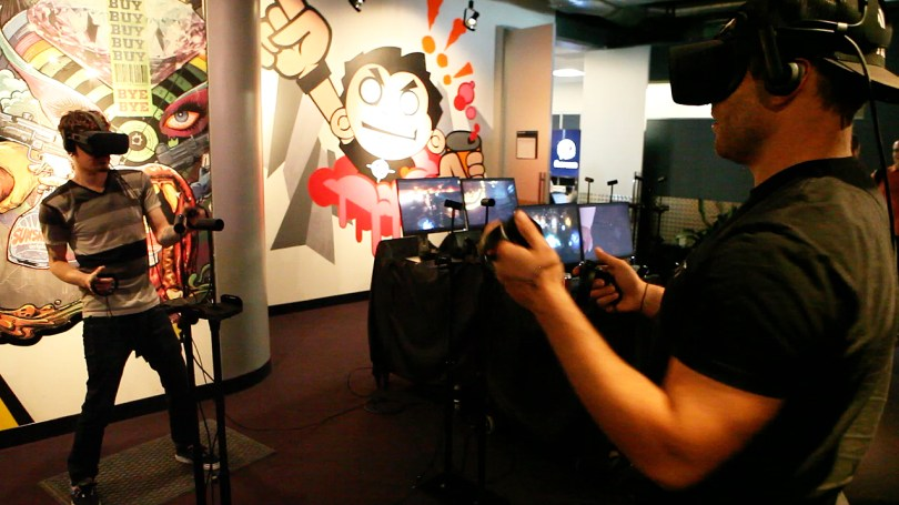 the-unspoken-oculus-rift-gameplay-touch