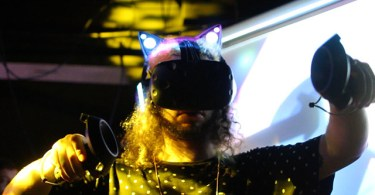 vr-dj-sets-grimecraft-640x360