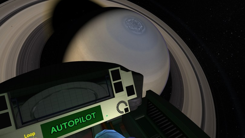 TitansofSpace-gear-vr-rift