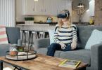content-gear-vr-oculus-rift