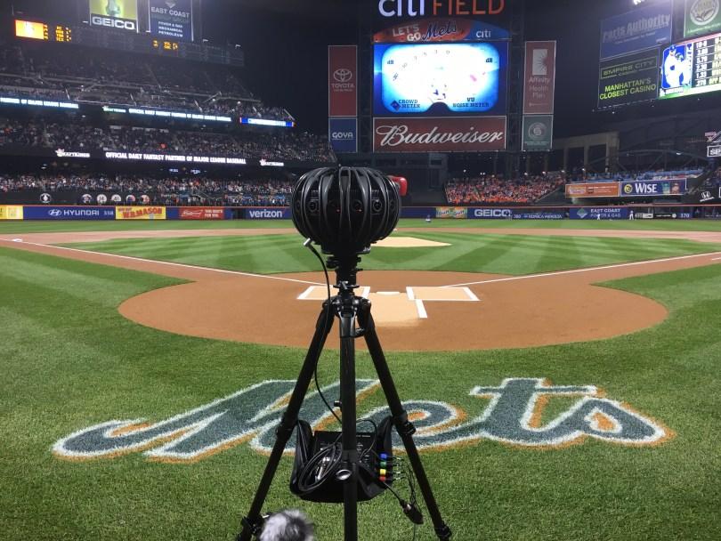 JauntONE_MLB
