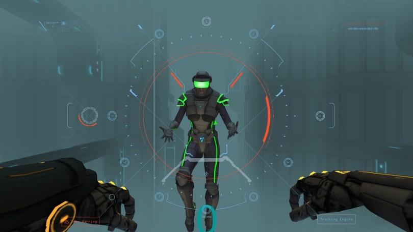 SkyFighter-gear-vr