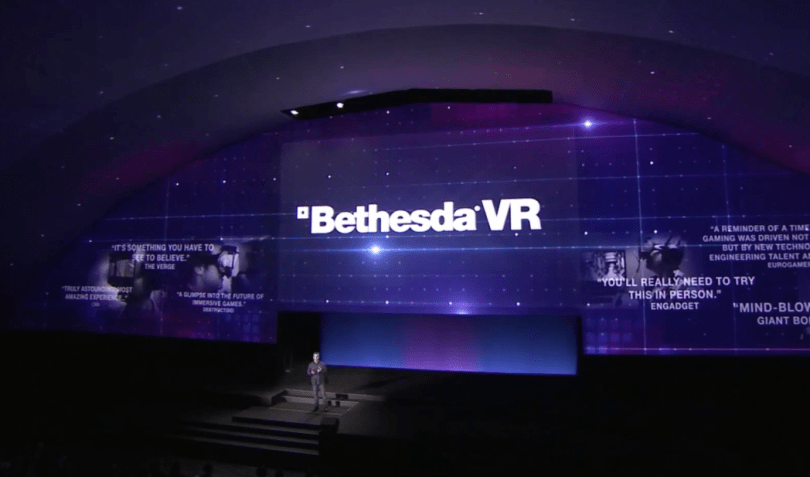 bethesda-vr-fallout-4