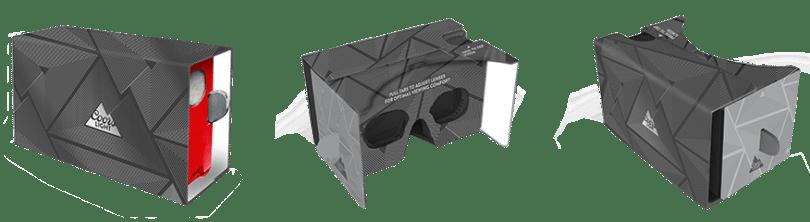 coors-light-vr-cardboard