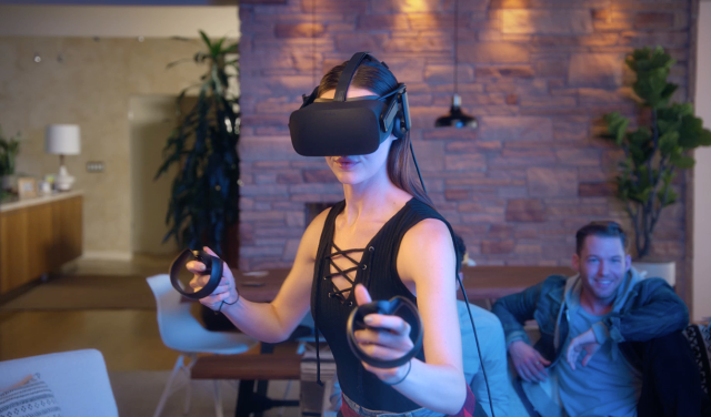 oculus-touch-games-girl