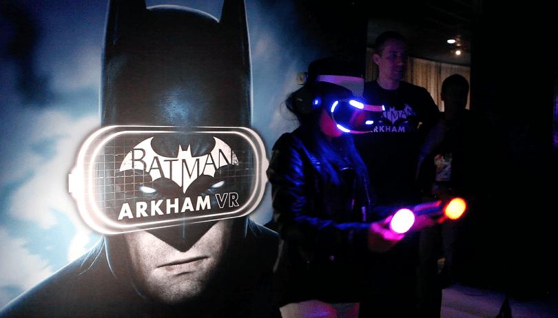 playstation-vr-batman-arkham