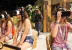 vidcon-vr-younger-generation