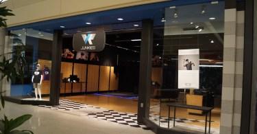 vr-arcade-mall-utah4