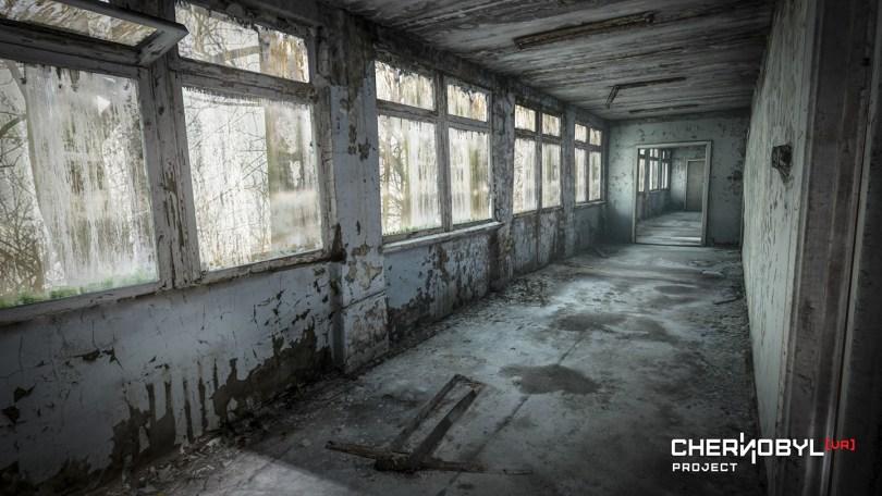 Chernobyl-gear-vr