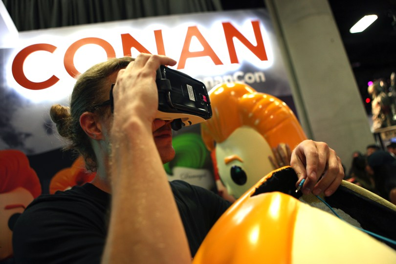 conan-vr-comic-con-pop-gearvr2