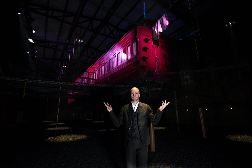 derren_brown-ghost-train