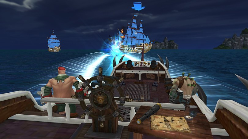 heroes-of-the-seven-seas-china-joy-gearvr6