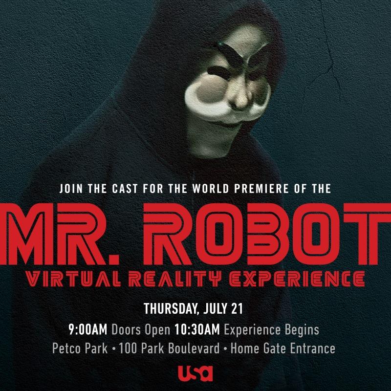 mrrobot-vr-experience-premiere