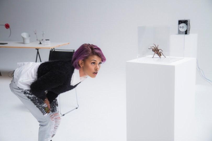 samsung-gear-vr-spider-phobia4