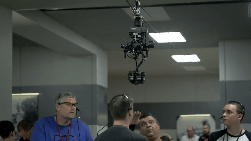 suicide-squad-vr-cameras
