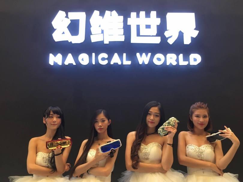 vr-china-joy-headset2