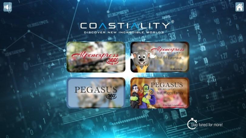 Coastiality-gear-vr-rift