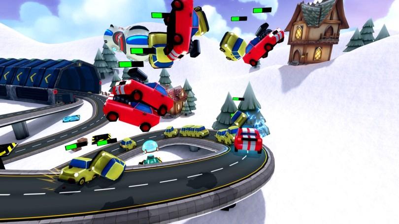 TrafficJam-gearvr-oculus-rift