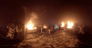 fireproof-vr-360-camera2