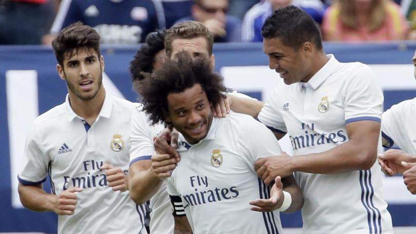 marcelo-real-madrid-icc