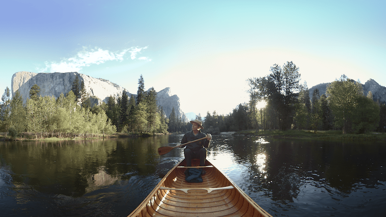 obama-yosemite-360-video-oculus2