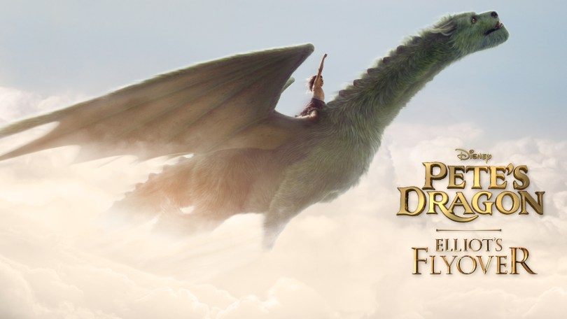 samsung-gear-vr-petes-dragon