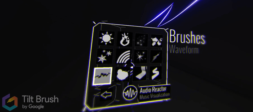 tilt-brush-audio-reactor-brushes