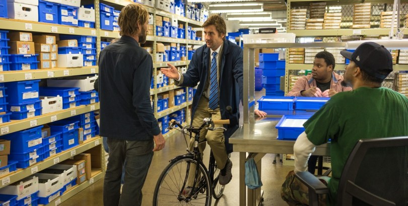 shinola-360-video-luke-wilson-reelfx