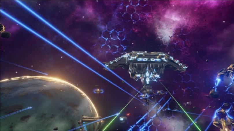 SpaceJones-gear-vr-oculus-rift