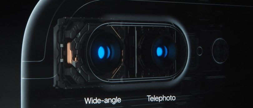 apple-dual-camera-keynote3